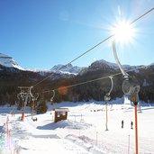 D-Val-Rendena-Campiglio-area-sciistica-passo-campo-carlo-magno-8568.jpg