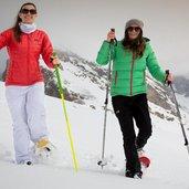 D_02A1541_sport-invernali-trentino-cober.jpg