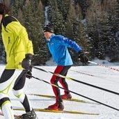 D_02A1651_sport-invernali-trentino-cober.jpg