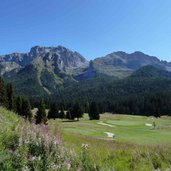 RS55017_C-5614-golf-passo-campo-carlo-magno_AT.JPG