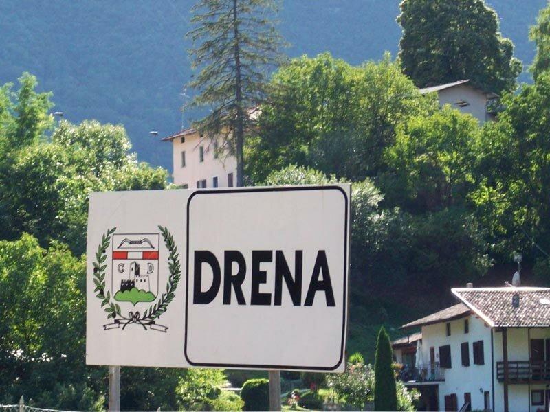 Trentino Di Drena Trento Provincia Drena Ful1cTKJ3