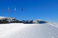 Folgaria Passo Coe - Winter