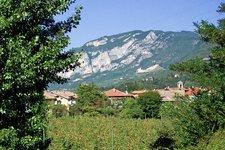Terre d'Adige