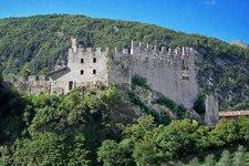 Castello di Tenno