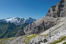 Montagne Trentino Berge Mountains