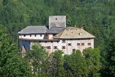 Castello di Castelfondo