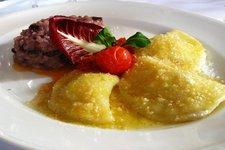 Trentino mangiare e bere