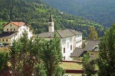 Sant'Orsola Terme