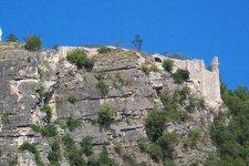 Castello di Nomi