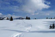 Folgaria Lavarone Luserna Winter inverno