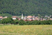 Croviana