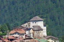 Castel Caldes