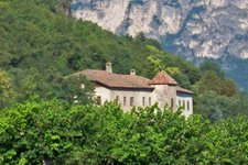 Castel Firmian Mezzocorona