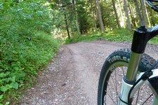 Dolomiti di Brenta Bike 1 Dimaro Peller Cles