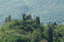 Castel Gresta