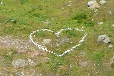 Trentino per innamorati e coppie