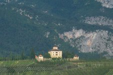 Castel Nanno