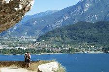 Offerta sport Trentino Sportangebot