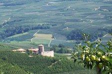Castel Belasi Belasio