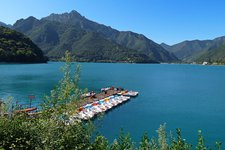 Ledrosee Lago di Ledro