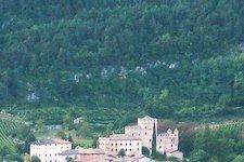 Castel Terlago, Terlago