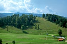 folgaria golf club maso splizi