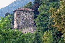 Castello di Vigolo, Vigolo Vattaro 2010