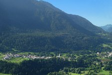 Borgo Lares