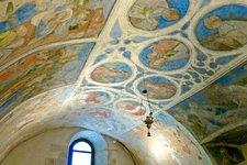 Trentino musei e mostre