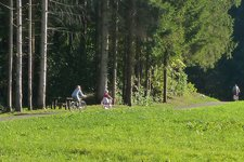 Dolomiti di Brenta Bike Country