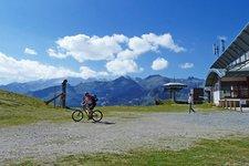 Dolomiti di Brenta Bike 5 Mdc Graffer Dimaro