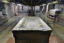 Basilica_paleocristiana_San_Vigilio_Trento