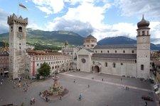 Museo_Diocesano_Tridentino_Trento