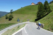 B-0815- Giro del Trentino