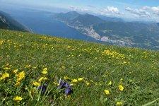Clima_metereologia_in_primavera