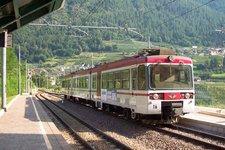come_arrivare_in_trentino_in_treno