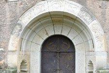 Schloss Tor, Portal 2010