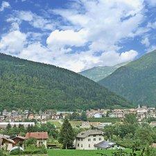 Alpen Classica Festival