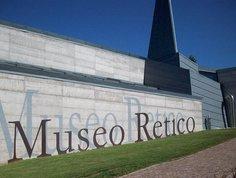 B-4427_Museo retico San Zeno