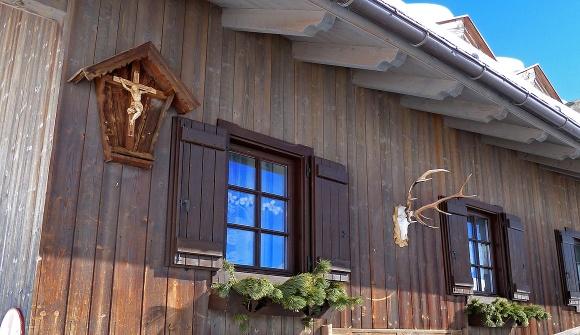 Tradizione e cultura in Trentino