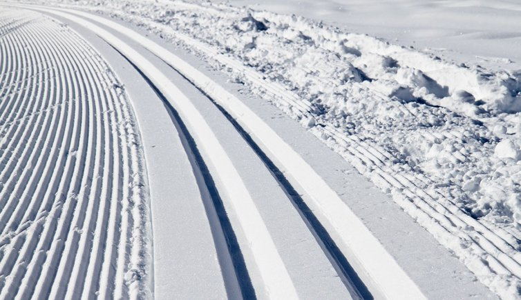 Ski Primiero - Passo Cereda, Foto: EMS, © Peer