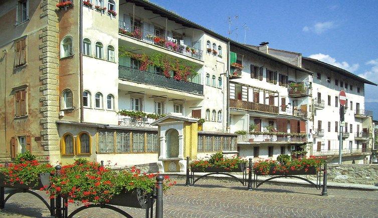Borgo Valsugana - Trentino