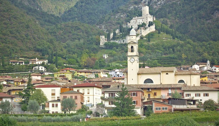 Hotel San Michele All Adige Trento