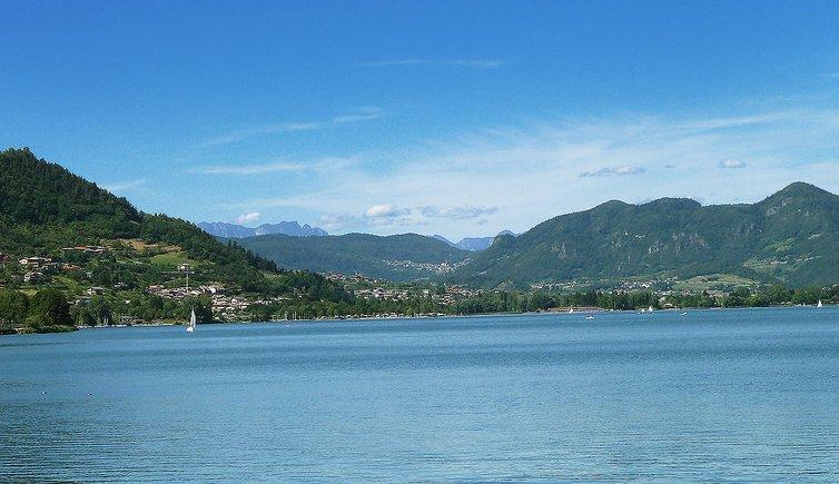 Trentino Di Trento Valsugana Lagorai Provincia b6gYf7yv