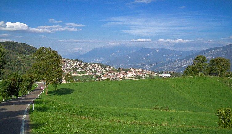 Appartamenti Trentino