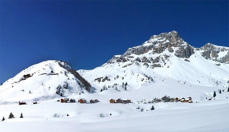 Trentino, Foto: EC, © Peer