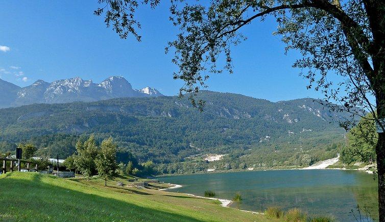 Terlago - Trentino