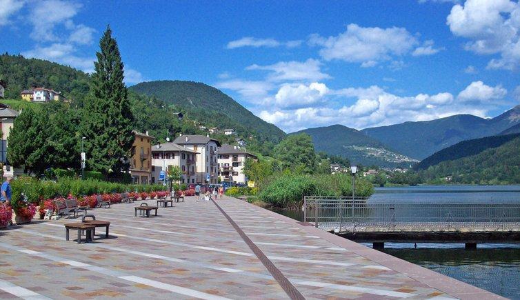 Trentino: pacchetti - Trentino - Provincia di Trento