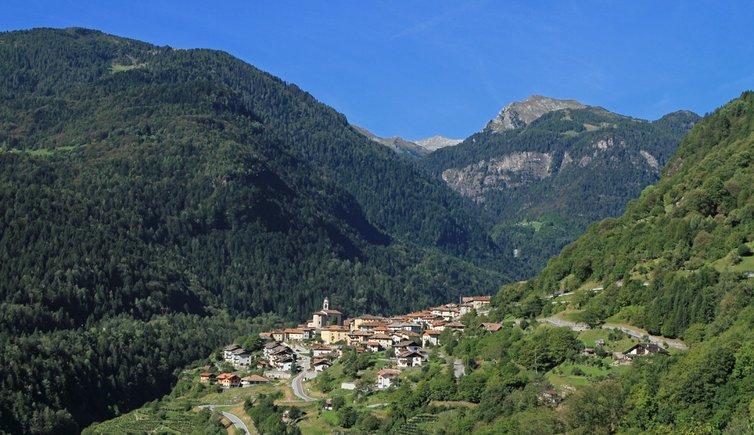 Daone - Trentino