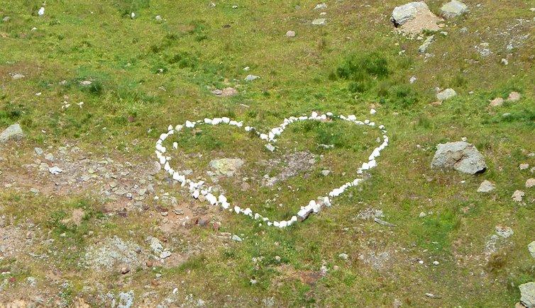 Trentino per innamorati e coppie, Foto: AT, © Peer